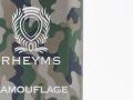 Sublimazione-3D-flacone-camouflage-2