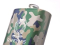 Sublimation-3D-Packaging-effet-camouflage-militaire-1