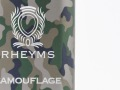 Sublimation-3D-Packaging-effet-camouflage-militaire-2