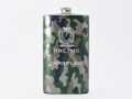 Sublimation-3D-Packaging-effet-camouflage-militaire-3