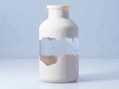 bouteille-en-verre-avec-vernissage-cas-étude-Indeco-Sérigraphies-18