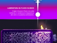 Locandina-laseratura-su-flock-Indeco
