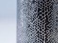 Embossed-screen-printing-on-metal-skin-effect-detail-12