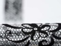 Floccaggio-cosmesi-4