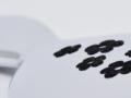 Indeco-Serigrafia-Pettine-flock-floccato