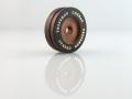 Indeco-Serigrafia-Coin-Hot-Stamp-on-wood-1