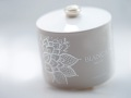 Indeco-Serigrafia-Perfumery-Varnishing-white-and-Hot-stamping-silver-3
