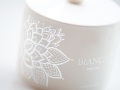 Indeco-Serigrafia-Perfumery-Varnishing-white-and-Hot-stamping-silver-4