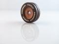 Indeco-Serigrafia-Coin-Hot-Stamp-on-wood-2