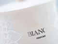 Indeco-Serigrafia-Perfumery-Varnishing-white-and-Hot-stamping-silver-1