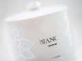 Indeco-Serigrafia-Perfumery-Varnishing-white-and-Hot-stamping-silver-2