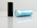 Indeco-Serigrafia-packaging-Mascara-Varnishing-Glitter-3