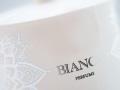 Indeco-Serigrafia-Profumo-Verniciatura-bianca-e-stampa-a-caldo-argento-1