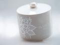 Indeco-Serigrafia-Profumo-Verniciatura-bianca-e-stampa-a-caldo-argento-3
