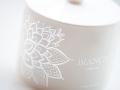 Indeco-Serigrafia-Profumo-Verniciatura-bianca-e-stampa-a-caldo-argento-4