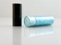 Indeco-Serigrafia-packaging-Mascara-Verniciatura-Glitter-3