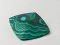 3D Sublimation Marmorized Stone 1