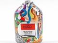 Indeco-screenprinting-3d-sublimation-bottle-hugo-boss