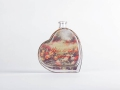 Indeco-screenprinting-3d-sublimation-perfume-bottle-2