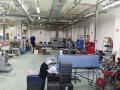 Indeco-Screenprinting-department-6
