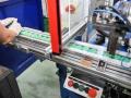 Indeco-Screenprinting-Pad Printing-2