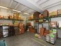 Indeco-Screenprinting-Warehouse-1