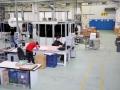 Indeco-Screenprinting-department-5