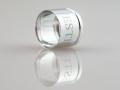 Indeco-Serigrafia-ring-Screen-Printing-1-color-and-metallization