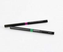 Indeco-screenprinting-metallized-cosmetic-pencils
