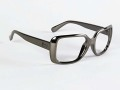 Indeco-screenprinting-metallized-glasses