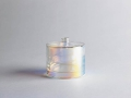 Indeco-screenprinting-metallization-glass-bottle