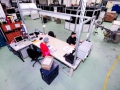 Indeco-Screenprinting-Quality-1