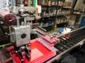Indeco-Screenprinting-Varnishing-1