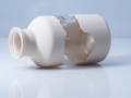 glass-bottle-UV-varnished-with-mask-Case-study-Indeco-Serigrafia3