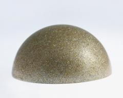 Glitter_half_ball_varnishing_indeco_screen-printing