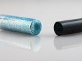 Indeco-Serigrafia-packaging-Mascara-Varnishing-Glitter-2
