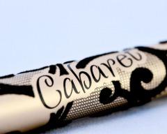 Indeco-Serigraphie-Mascara-cabaret
