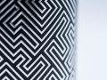 etude-de-cas-impression-a-chaud-et-vernissage-UV-detail-de-labyrinthe