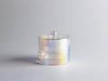 Indeco-serigraphie-metallisation-bouteille-en-verre