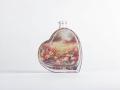 Indeco-serigraphie-sublimation-3d-bouteille-de-parfum-2