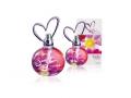 Indeco-serigraphie-sublimation-3d-bouteille-de-parfum