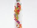 Indeco-serigraphie-sublimation-3d-bouteille-en-verre
