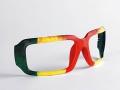 Indeco-serigraphie-sublimation-3d-lunettes-plastique
