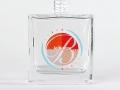 Indeco-serigraphie-verre-tampoprinted