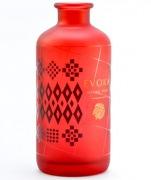 Indeco-Serigraphie-Evoka-verre