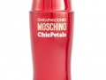 Indeco-Serigraphie-Moschino-le parfume