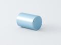 In.deco-Metallizzazione-cosmetica