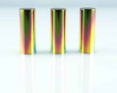 In.deco-Metallizazione-Iridescenza-tappi
