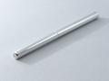 In.deco-Metallizzazione-penne-2