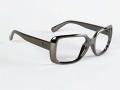 Indeco-serigrafia-occhiali-metallizzati